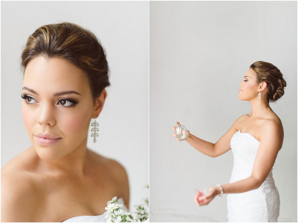 Wedding-Updos-Bridal-Hairstyle-1188-3286