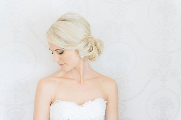 Wedding-Updos-Bridal-Hairstyle-1672-7897