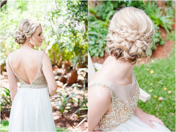 Wedding-Updos-Bridal-Hairstyle-2712-1702