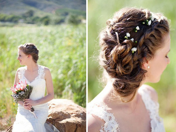 Wedding-Updos-Bridal-Hairstyle-2751-8521