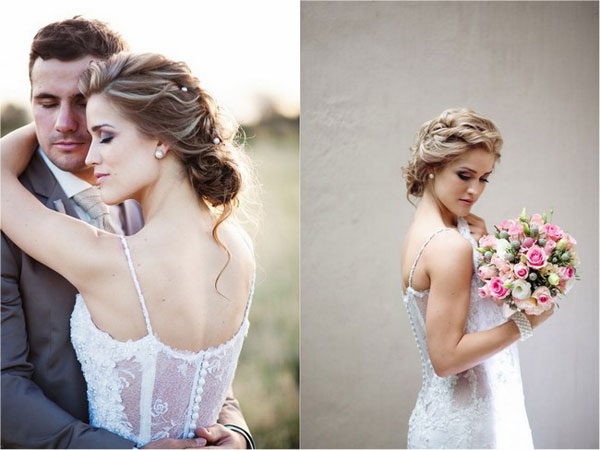 Wedding-Updos-Bridal-Hairstyle-4490-4142