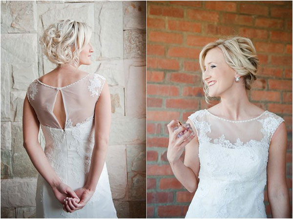 Wedding-Updos-Bridal-Hairstyle-6477-4774