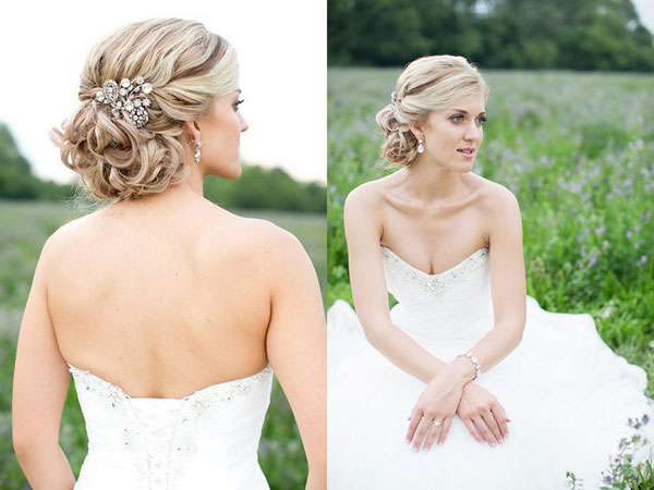 Wedding-Updos-Bridal-Hairstyle-8737-6340