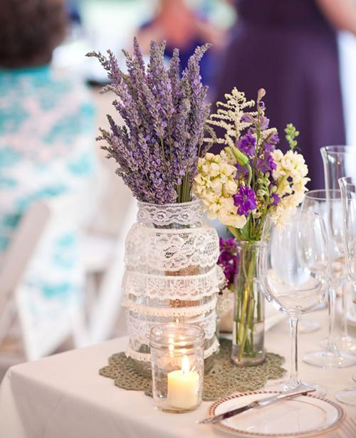 lavender12-7908-1408585732.jpg