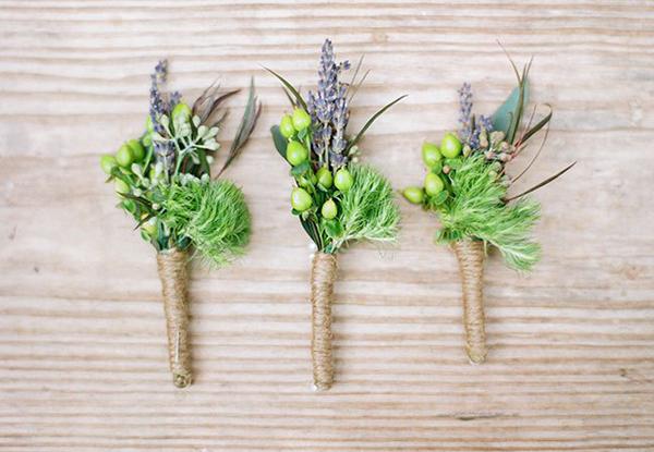 lavender2-9614-1408585731.jpg