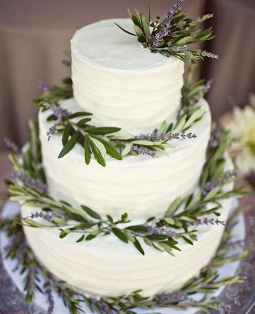 lavender6-2264-1408585731.jpg