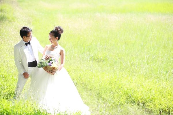 tuan-hue-3-1408461733-4666-1408618131.jp