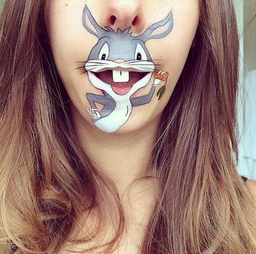 Bugs-Bunny-5301-1408683992.jpg