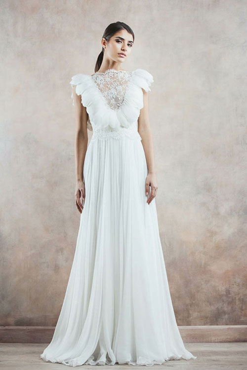 Divine-Atelier-Wedding-2014-Collection-2