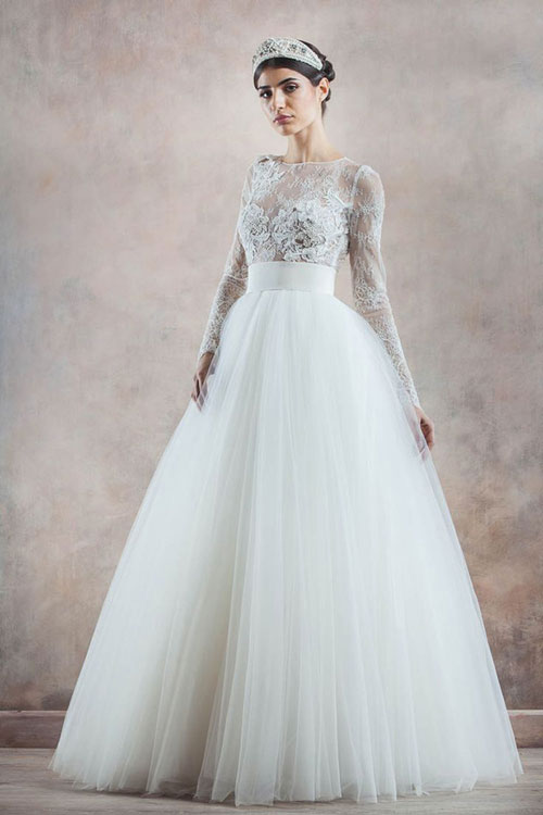 Divine-Atelier-Wedding-2014-Collection-1