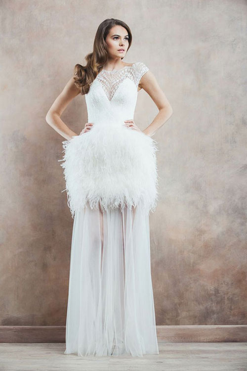 Divine-Atelier-Wedding-2014-Collection-8