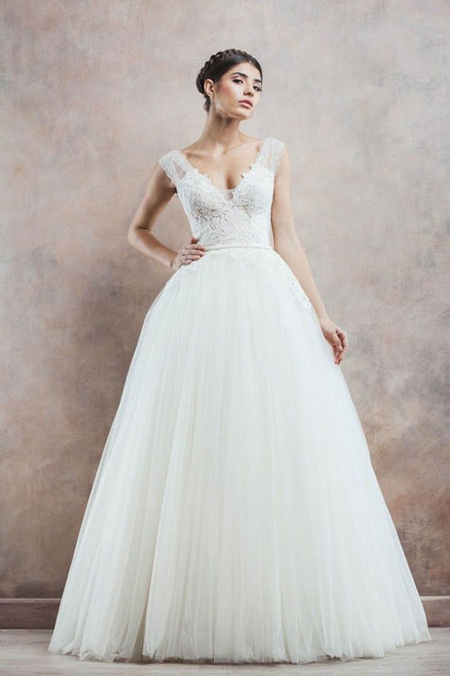 Divine-Atelier-Wedding-2014-Collection-9