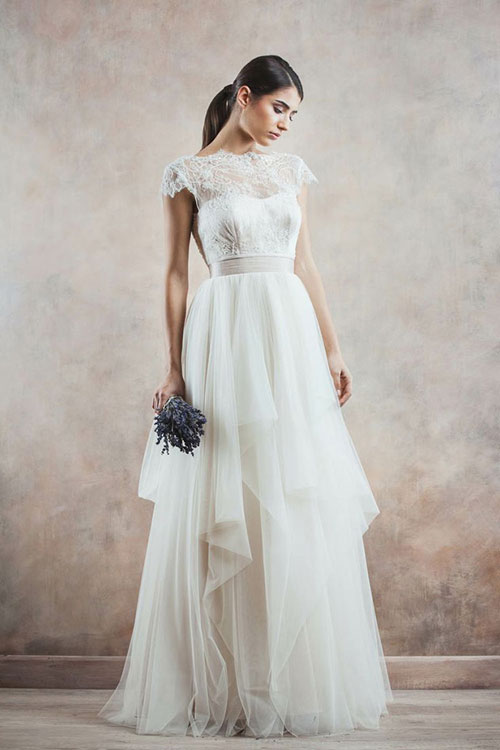 Divine-Atelier-Wedding-2014-Collection-7
