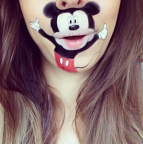 Mickey-Mouse-4480-1408683992.jpg