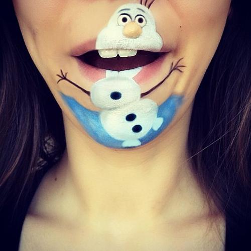 Olaf-Frozen-6724-1408683993.jpg