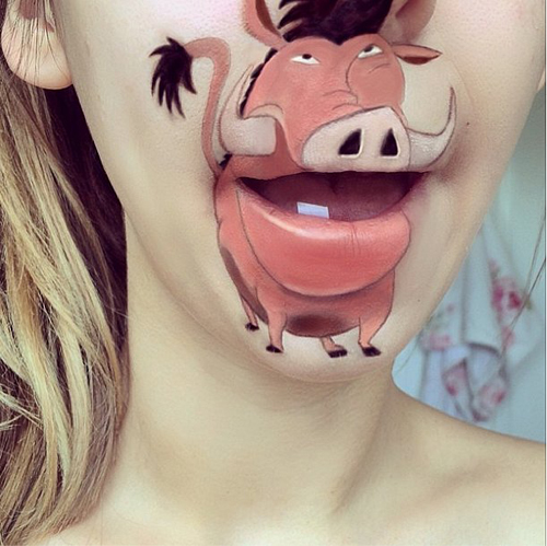 Pumbaa-Lion-King-2038-1408683993.jpg
