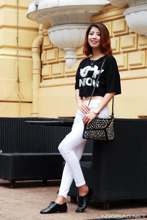 Thu-Thuy-4-1393-1408679775.jpg