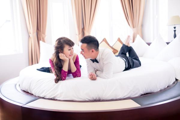 tien-phuong-12-1408589269-5774-140870121