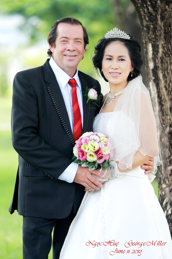 wedding-60x90-1408637596-4401-1408704589