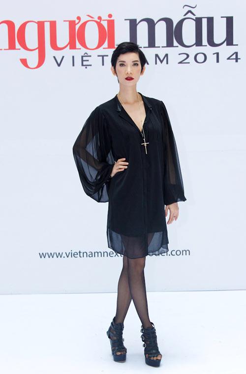 2-Xuan-Lan-5658-1408764344.jpg