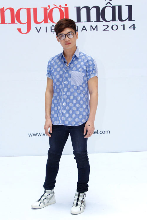 3-Nam-Trung-7629-1408764344.jpg
