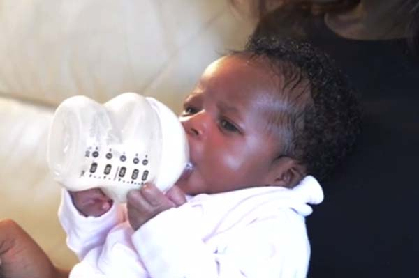 baby-4186-1408759548.jpg