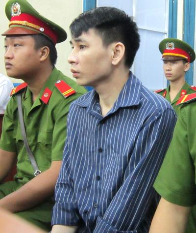 cuong-sat-1-3864-1408760091.jpg