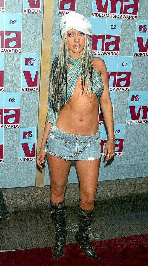 4-Christina-Aguilera.jpg