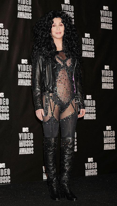 6-Cher.jpg