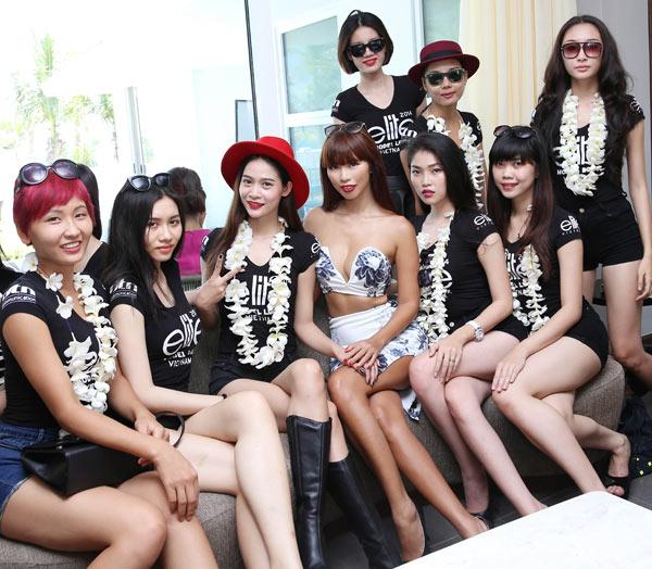 Ha-Anh-Elite-2-2203-1408952620.jpg