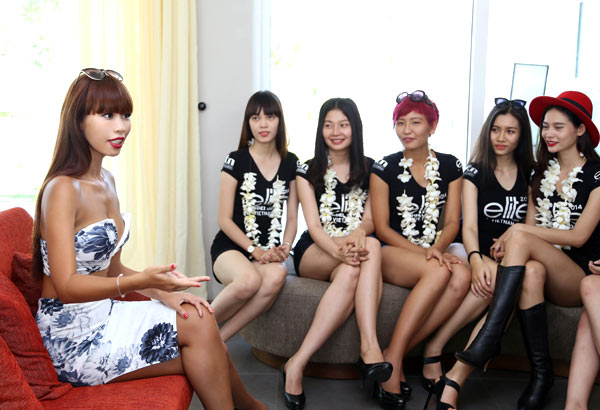 Ha-Anh-Elite-3-4093-1408952620.jpg