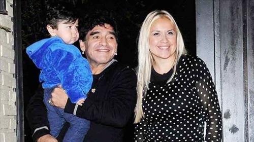 maradona-6431-1408942033.jpg