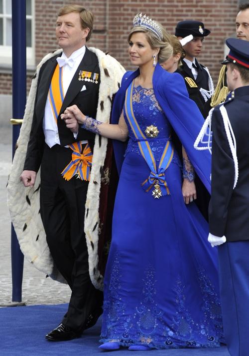 Queen-Maxima-Guests-Inaugurati-1411-7415