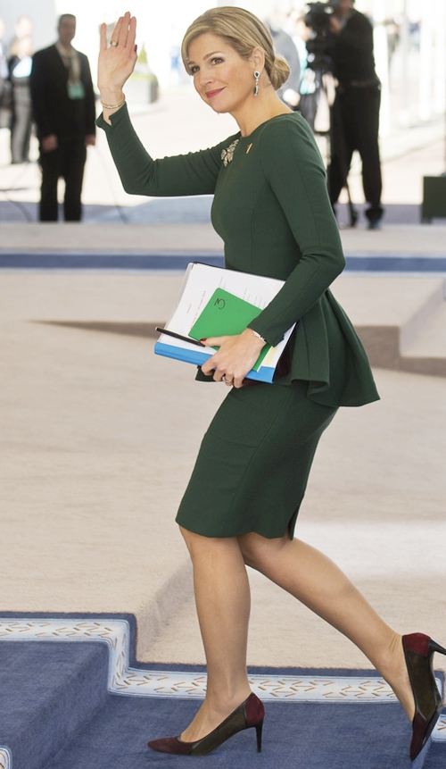 Queen-Maxima-Nuclear-Security-4906-6973-