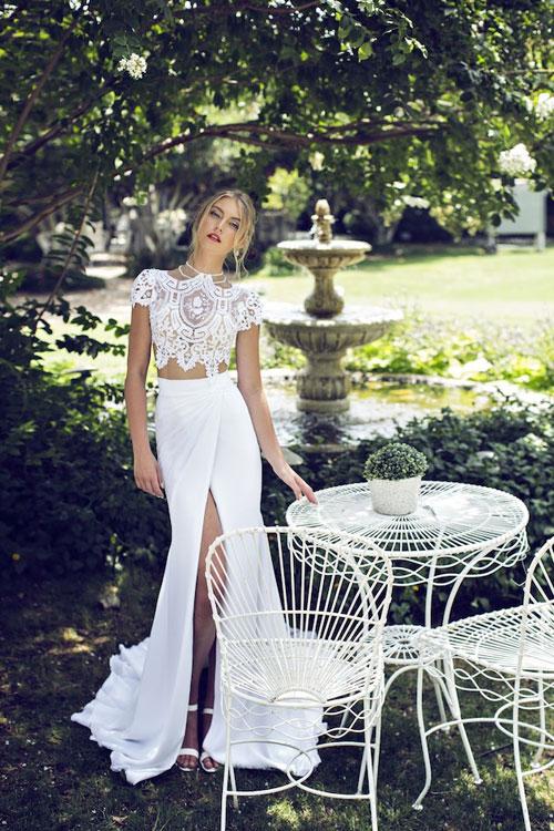 Riki-Dalal-2014-Wedding-Dress-Collection