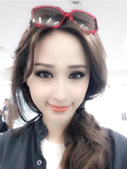 he-den-sao-viet-lai-me-man-loa-4143-9628
