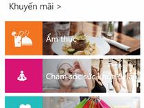 Nokia Lumia ra mắt ứng dụng Lumia Vip