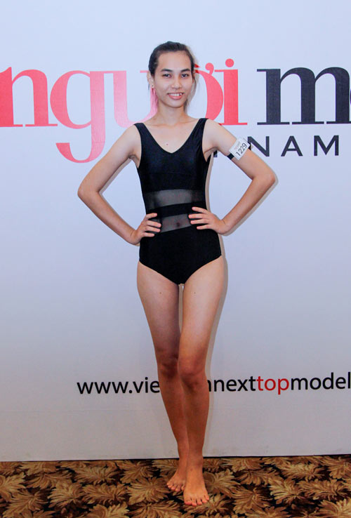 3-Thanh-Tuyen-4003-1409129884.jpg