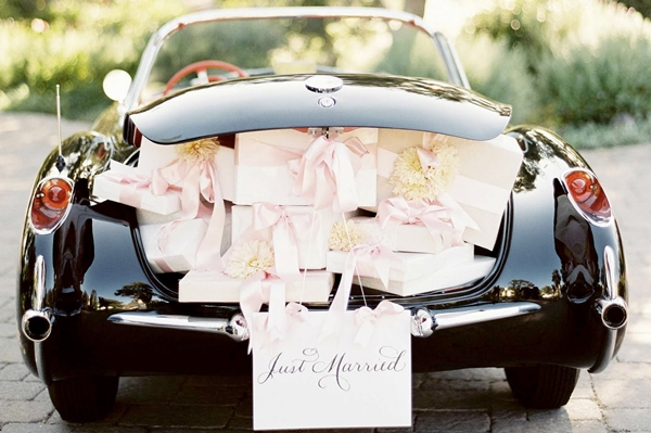 car-w-gifts-project-wedding-8267-1409136