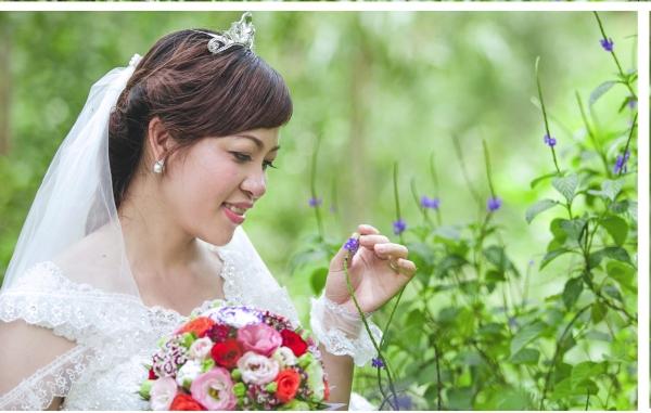 6-copy-2-1-1408892029-6071-1409188807.jp