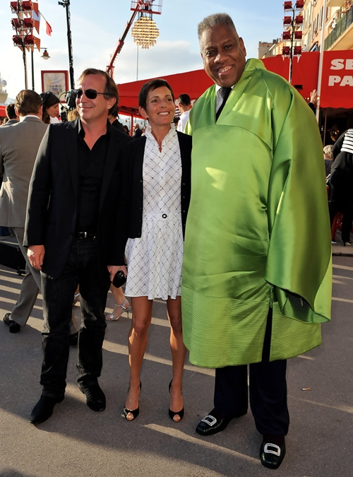 Andre-Leon-Talley-Chanel-Cruise-Collecti