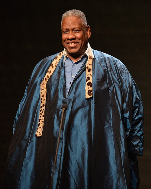 Andre-Leon-Talley-MBFW-10th-Annual-Style