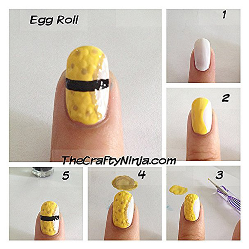 Easy-Egg-Roll-9673-1409200506.jpg