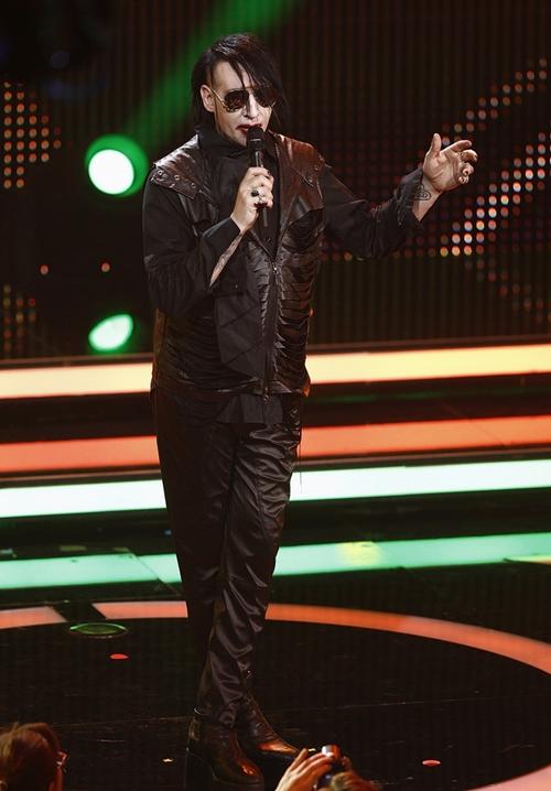 Marilyn-Manson-Echo-Award-2012-Show-5H-K