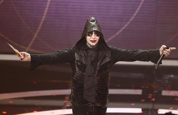 Marilyn-Manson-Echo-Award-2012-Show-9-fj