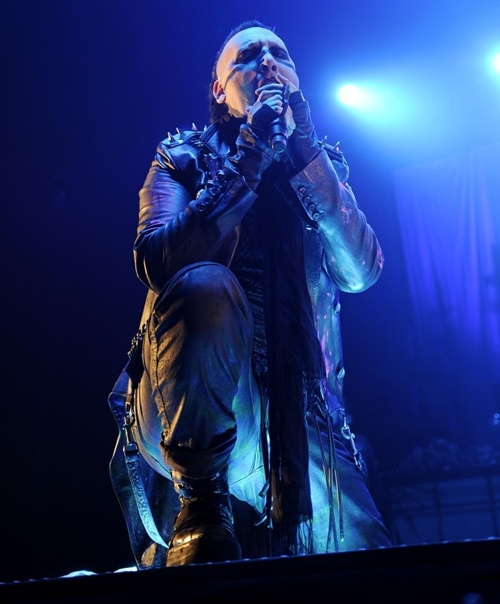 Marilyn-Manson-Marilyn-Manson-Concert-z5