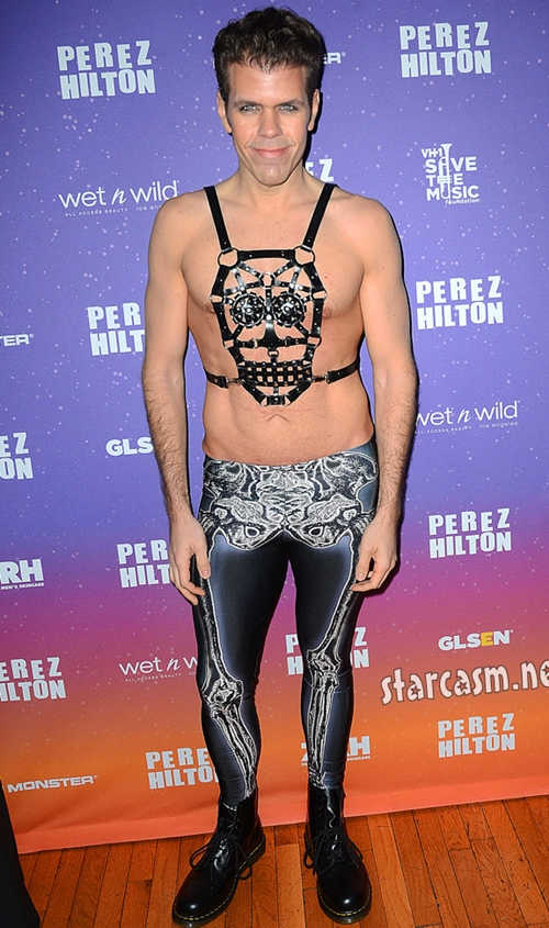 Perez-Hilton-leather-skull-strap-top.jpg