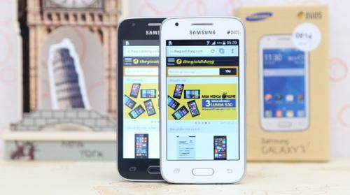 Samsung-Galaxy-V-den-17-2491-1409215851.