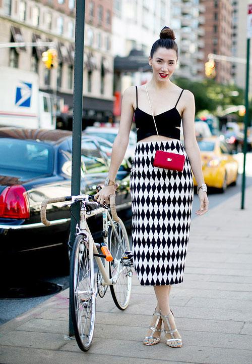 fashionista-1.jpg
