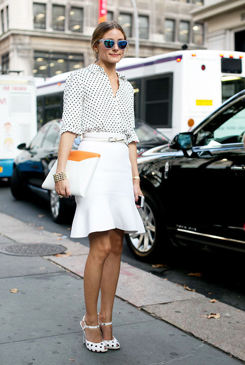 fashionista-2-Olivia-Palermo.jpg